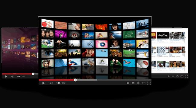 Megéri itthon Youtube ügynökséget üzemeltetni? Mennyi bevételt lehet belőle elérni? Van még hely a piacon?