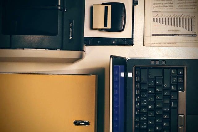 5 funkció, ami elengedhetetlen a mostani számlázó programokban. A tiédben is benne vannak?