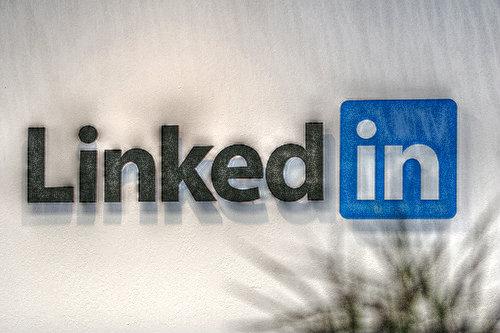 Már több milliós üzleti ajánlatot/üzletet is kaptam LinkedIn-en keresztül