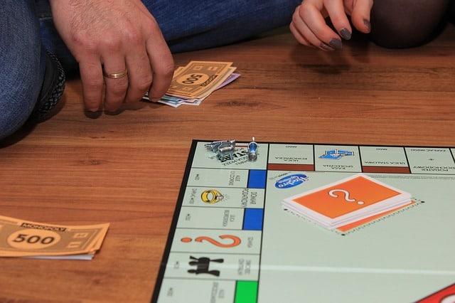 Hogyan indítanék be egy társasjáték startupot?