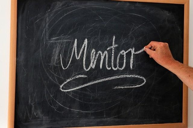 Indíts vállalkozást: 162. ötlet: Mentor kereső, mentor portál
