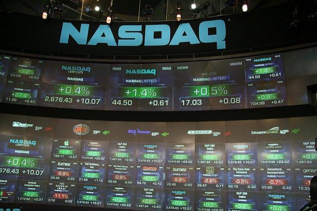 A Goldman Sachs szerint ezt a 50 részvényt érdemes most venni
