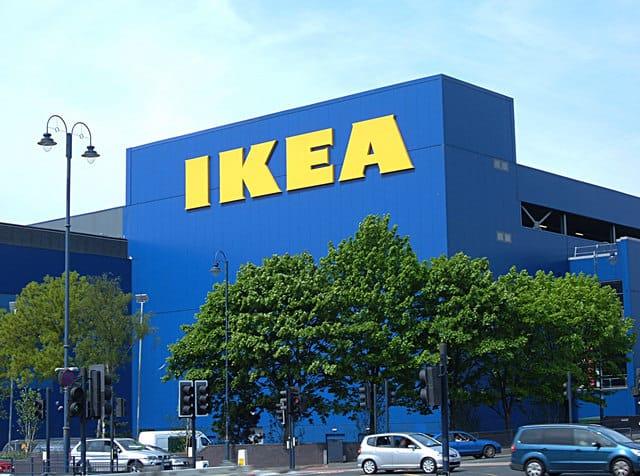 Az IKEA megteheti, hogy hotdogot árul. Te inkább fókuszálj!