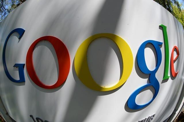 A Google elmondta: itt tudod megnézni, hogy a kereső szerint téged mi érdekel, milyen reklámokat fog eléd tenni