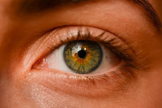 Sokat vagy képernyő előtt? Ezzel tartsd edzésben a szemed!