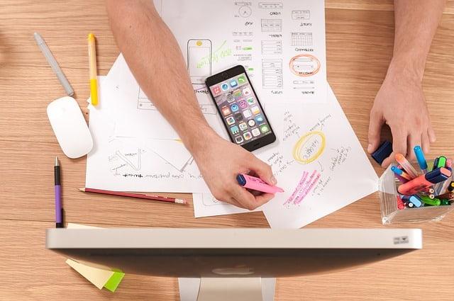 200 vállalkozási ötletet találsz a Minner.hu -n – Itt egy áttekinthető lista, mit hol találsz az oldalon