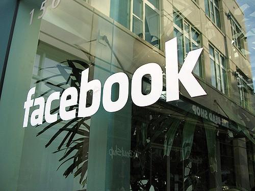 A Facebook neked is munkát adhat, ahogy azt 5 millió embernek már megteremtette