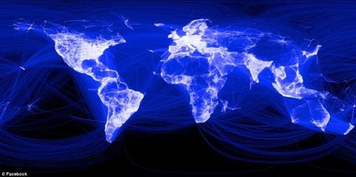 Mennyivel olcsóbb a Facebook marketing itthon, mint külföldön?
