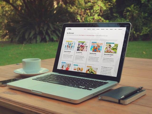 Hogyan indítanék be egy WordPressel foglalkozó, WP piacra fókuszáló startupot? – webfejlesztő piac
