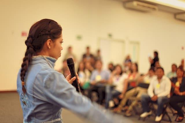 10 országban kapnak lehetőséget a V4-es startup vállalkozások