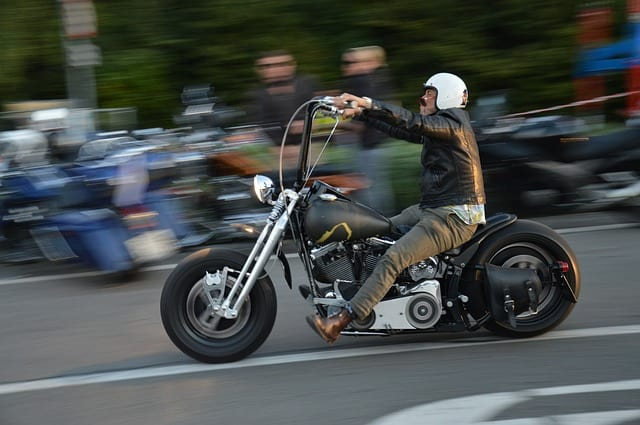 A Harley-Davidson 2019-re piacra akarja dobni az első elektromos motorkerékpárját