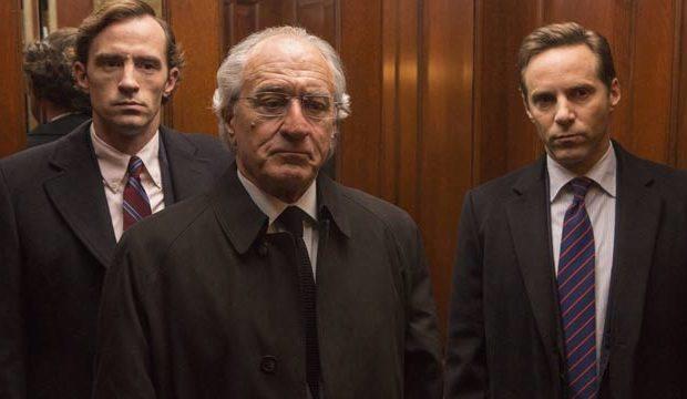 Film a legnagyobb piramisjáték csalóról, Bernard Madoffról – Hazugságok mágusa filmajánló