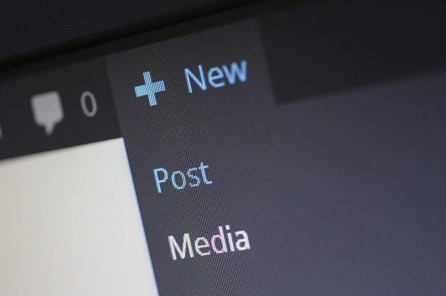 Blog (tartalom) marketing tipp, ötlet Facebook és hírlevél-kampányhoz
