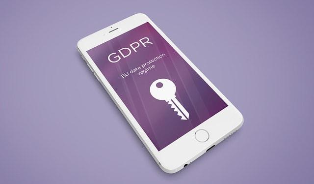 Ez változik a marketingben a GDPR alkalmazását követően – GDPR 3. rész