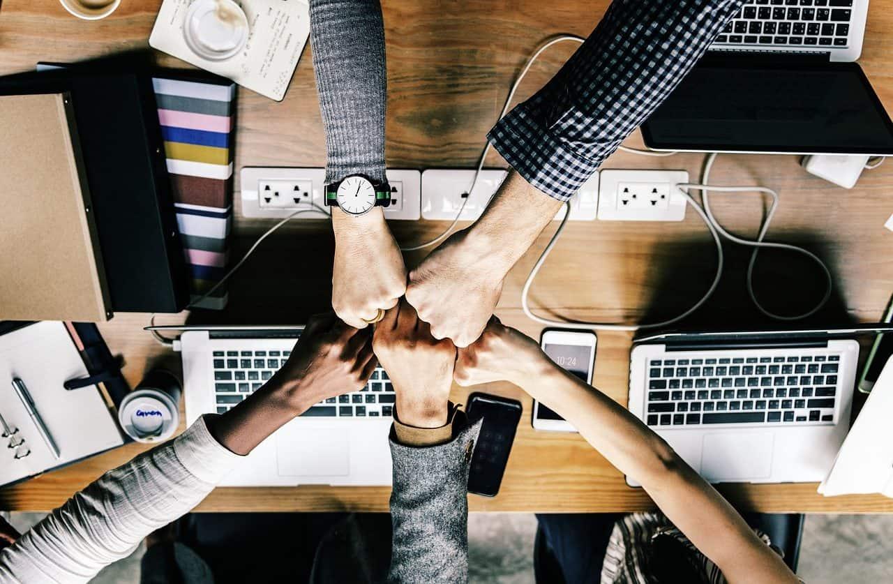Mi az employer branding, vagyis a munkáltatói márkahűség?