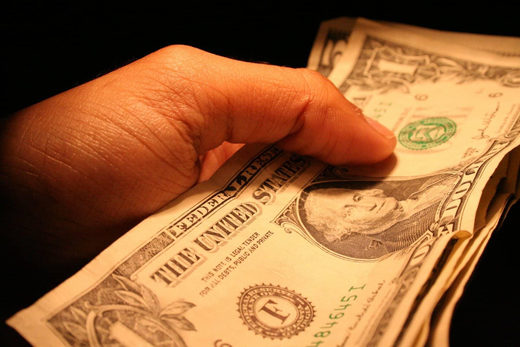 Non-farm payrolls őrület a forexen