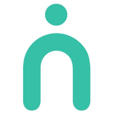 Legújabb és legjobb startup logók