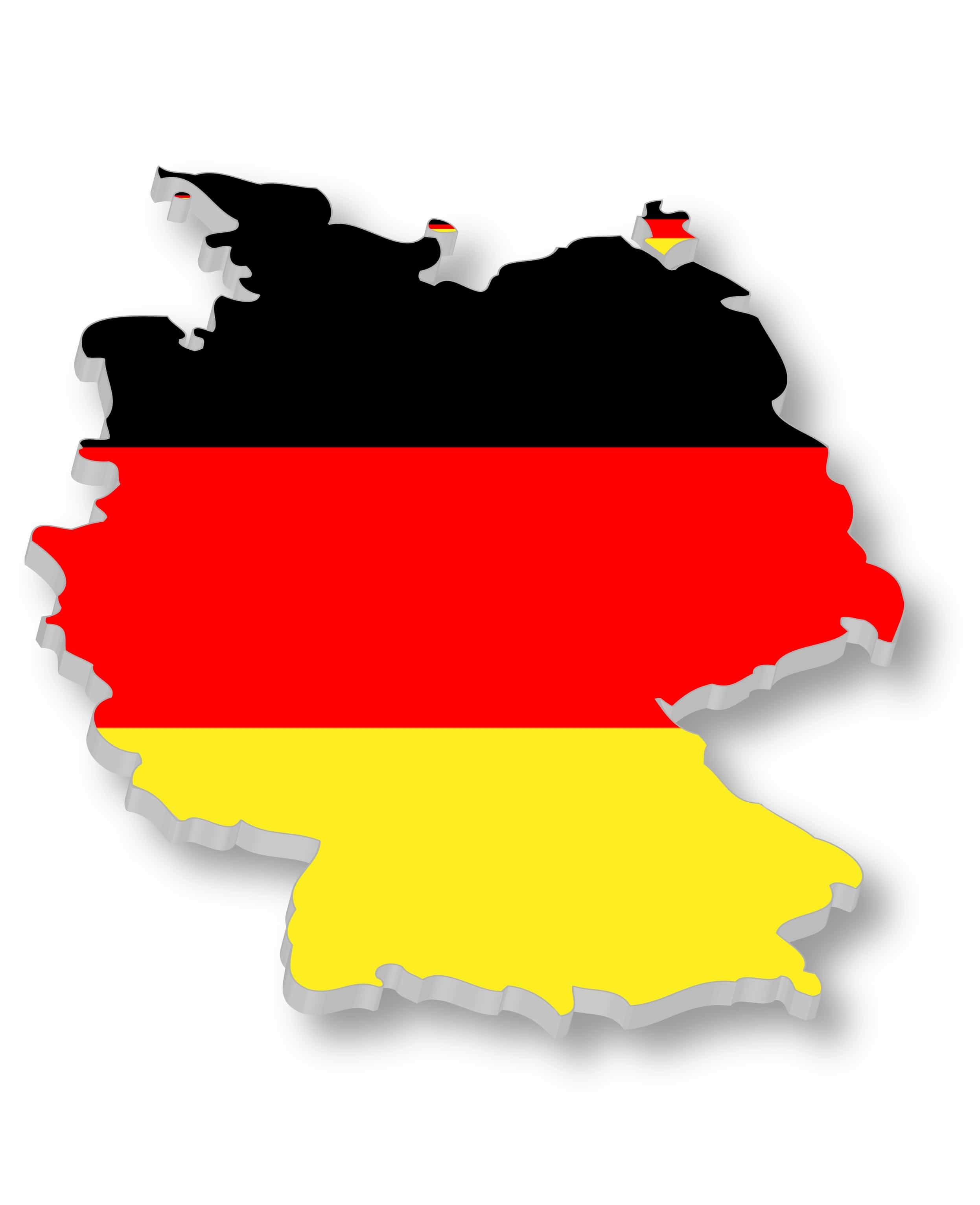 8,5 euró a német minimálbér