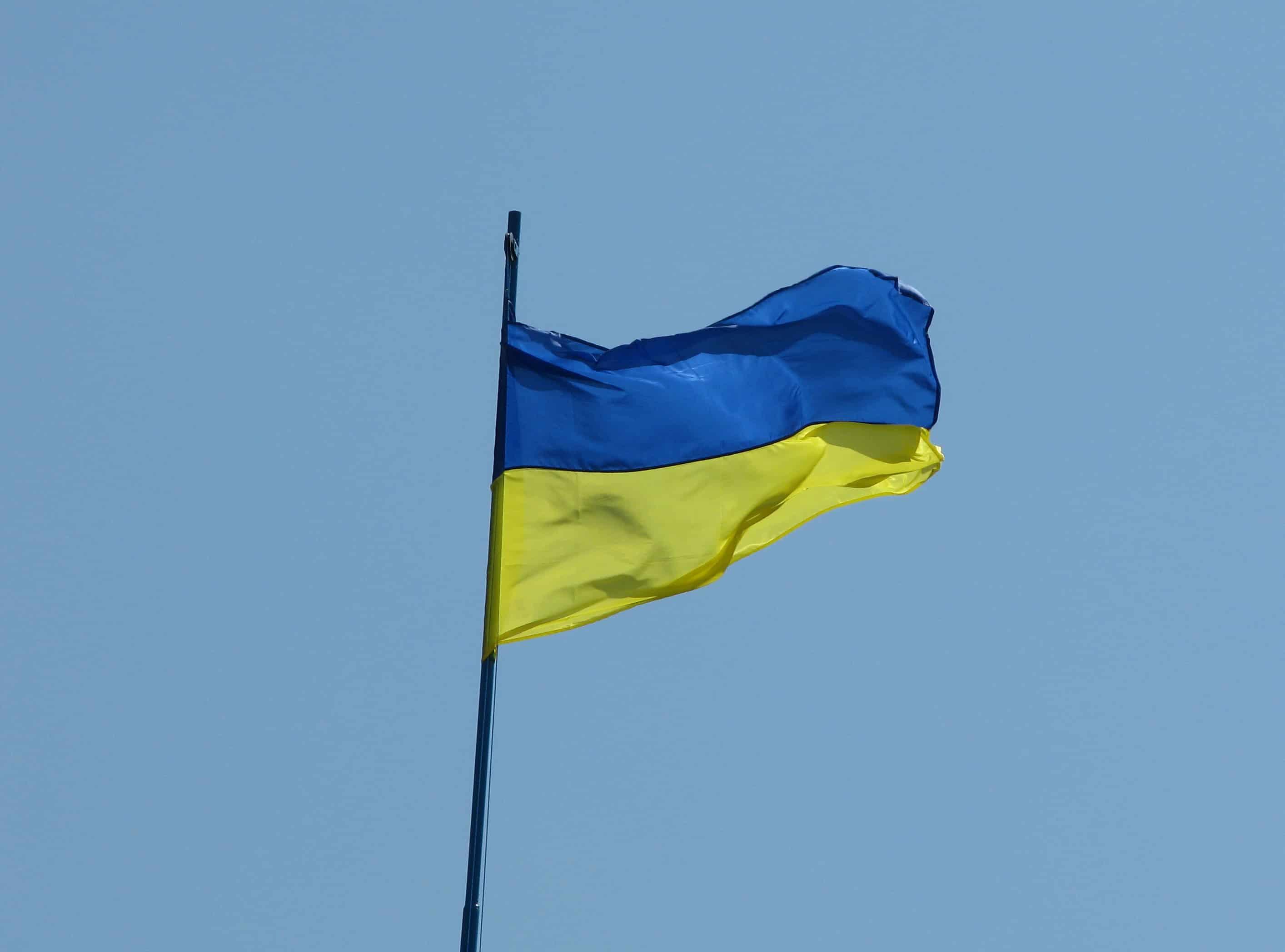 A Deutsche Bank elemzése az ukrán-orosz konfliktusról