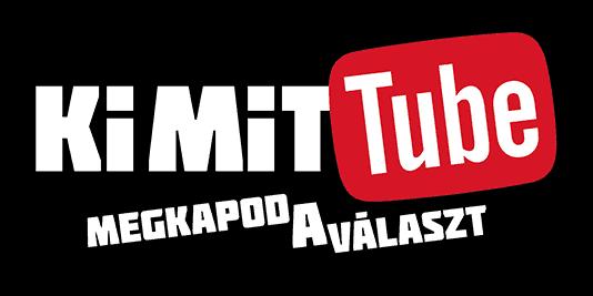 A 444.hu pörög, újabb ötletes szórakoztató tartalmat gyártanak – KiMitTube