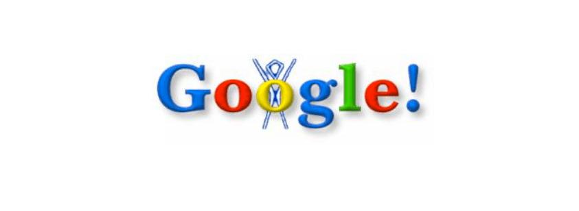 Néhány dolog, amit nem tudhatsz a Googleről