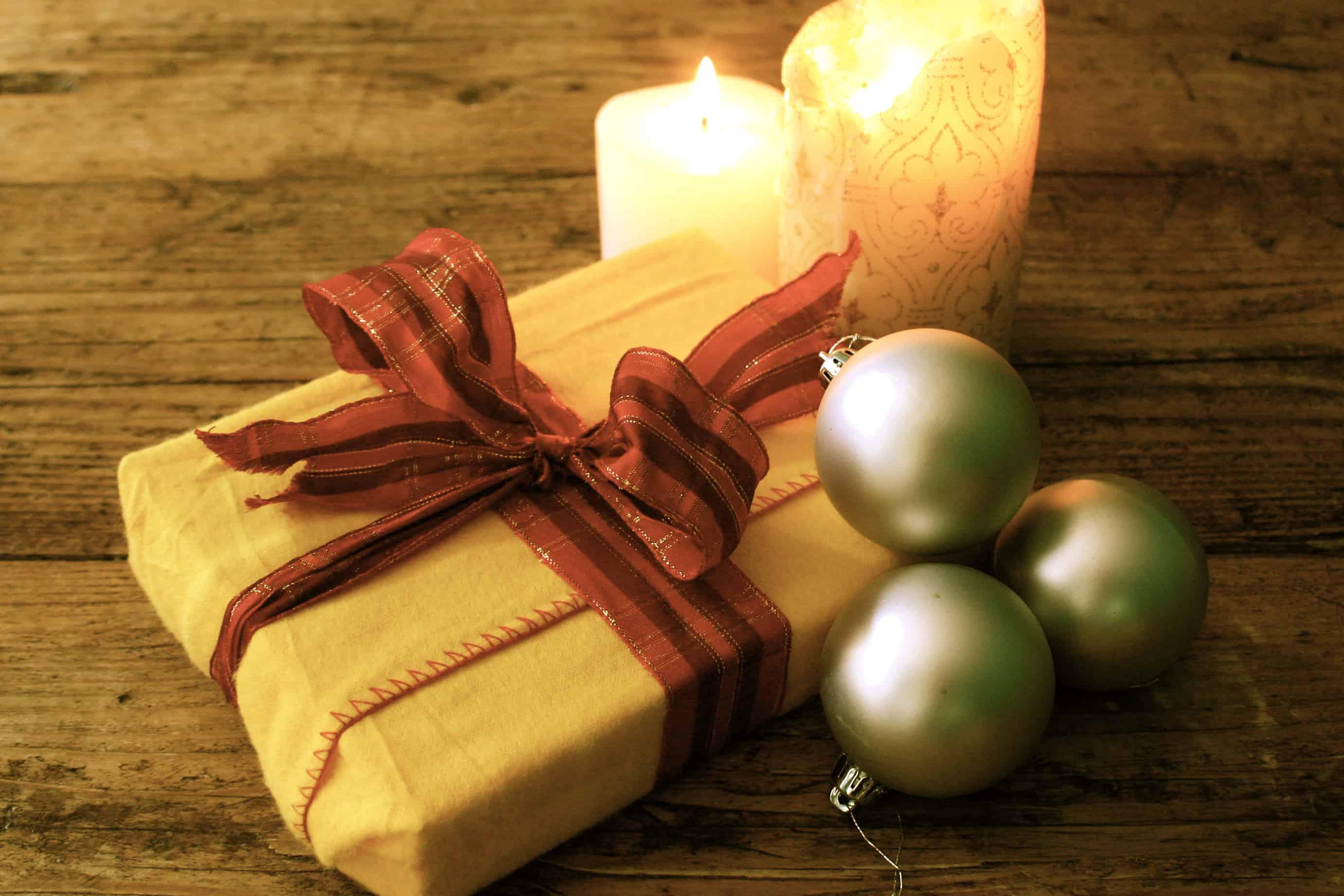 Roham a karácsonyi hitelekért? Alacsony kamatok?