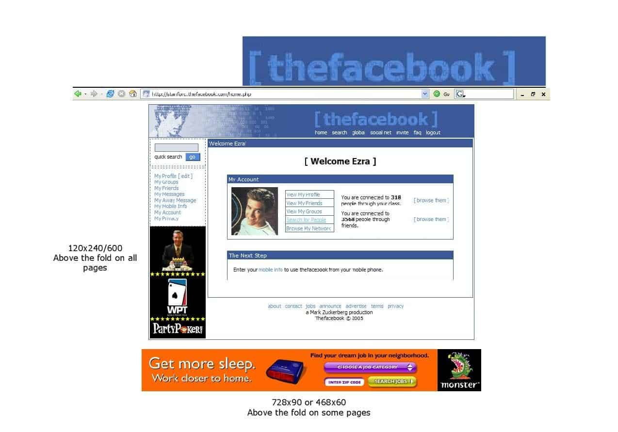 Facebook First Proposal 4.18.05-page-003