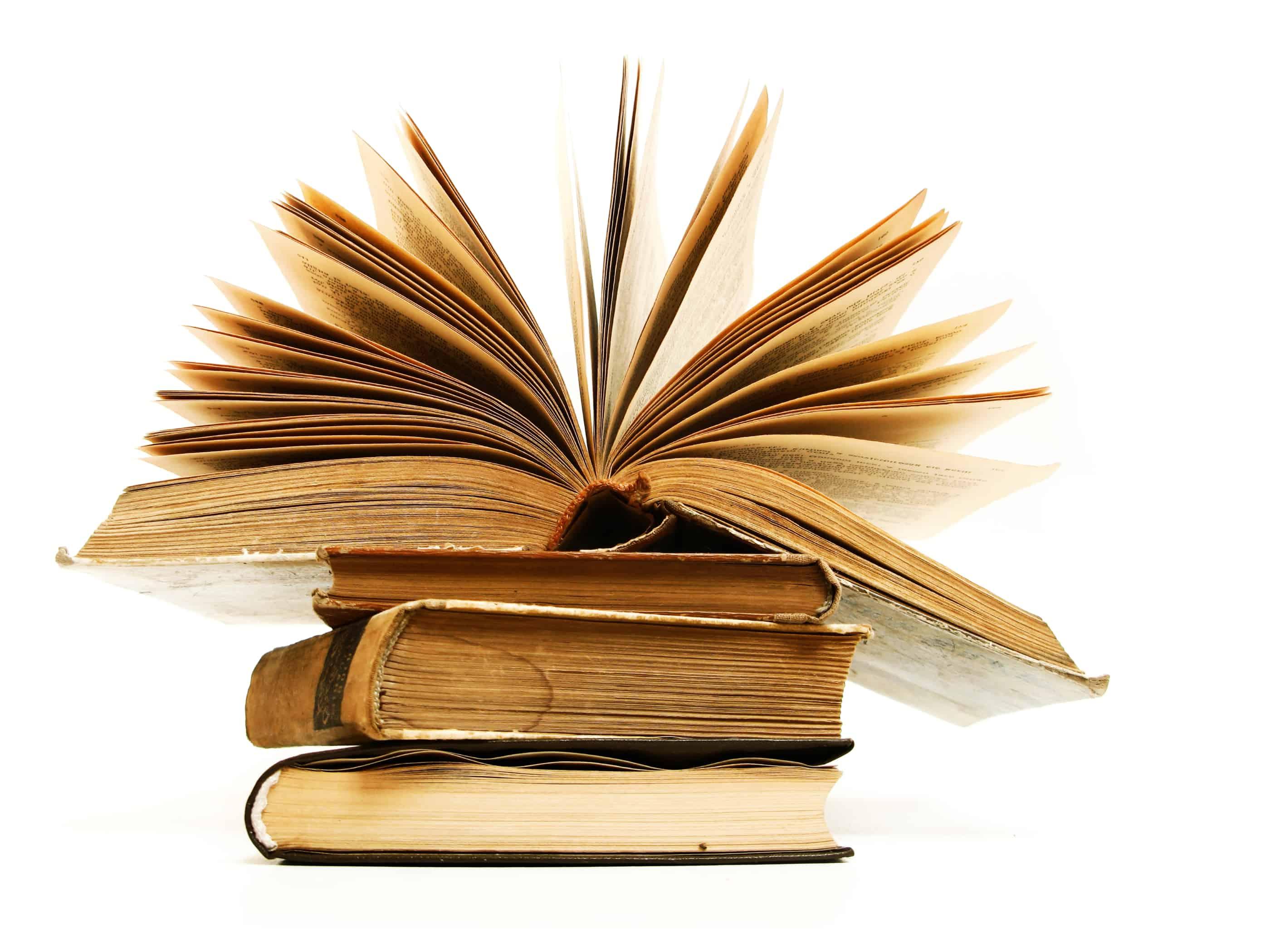 Gyorsolvasás mindenkinek, 70 perc/könyv