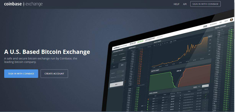 Bitcoin - Coinbase - Lunar