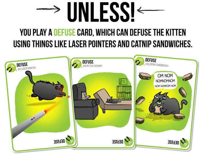 Kártyajáték is lehet startup vállalkozás? 1,3 milliárd forintot gyűjtöttek össze