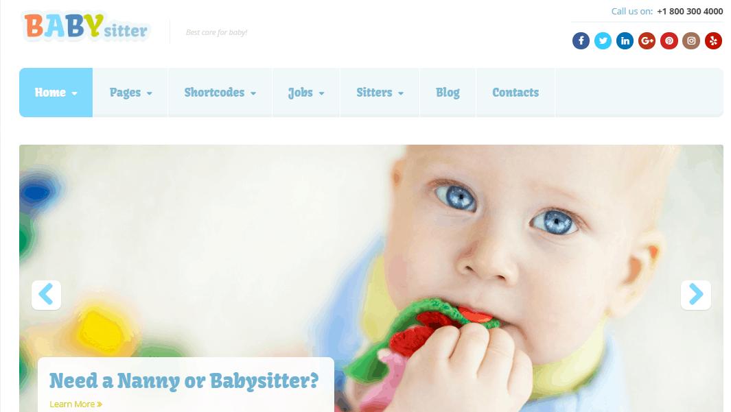 15. üzleti ötlet: Te rábíznád a gyermeked egy babysitterre? Mutatok erre egy nagyon jó vállalkozási ötletet!