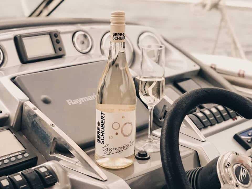 17. üzleti ötlet: Magyar borban az igazság, hát még a pénz! Profitálj ebből a borwebshop ötletből!