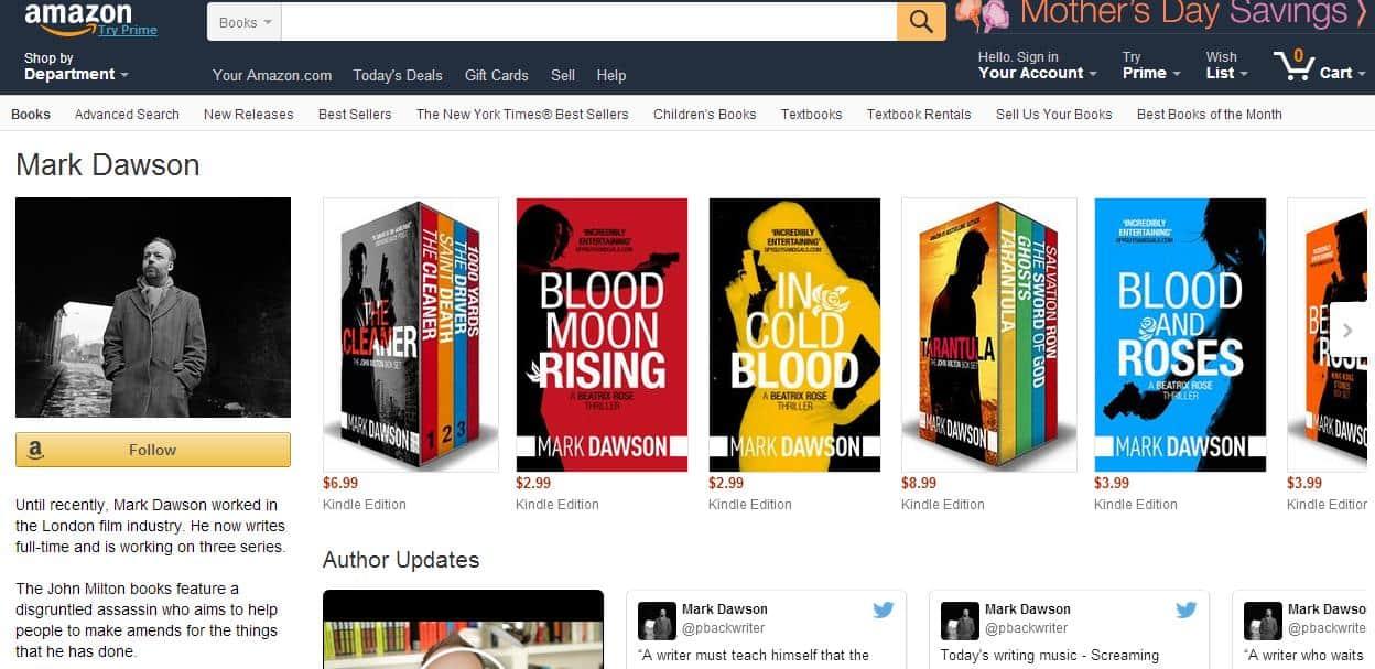 könyvek bináris lehetőségekhez pénzt keresni és gőzben felvenni