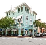 Disney, Celebration, Florida - Disney, Celebrations, Florida - huffingtonpost