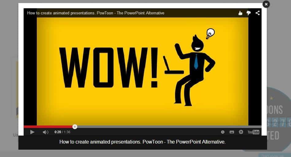 Indíts vállalkozást: 39. ötlet – animációs videó készítés cégek számára