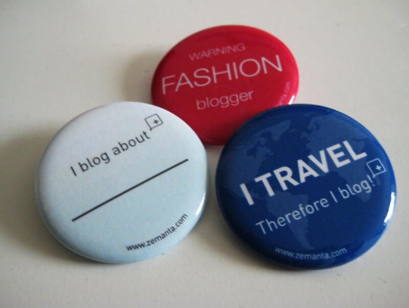 Mennyit lehet keresni bloggal, blog írással? Mennyit keresnek a bloggerek?