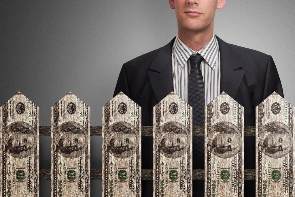 Így tudsz minden tőzsdei kereskedés után fix, kiszámítható profitot szerezni
