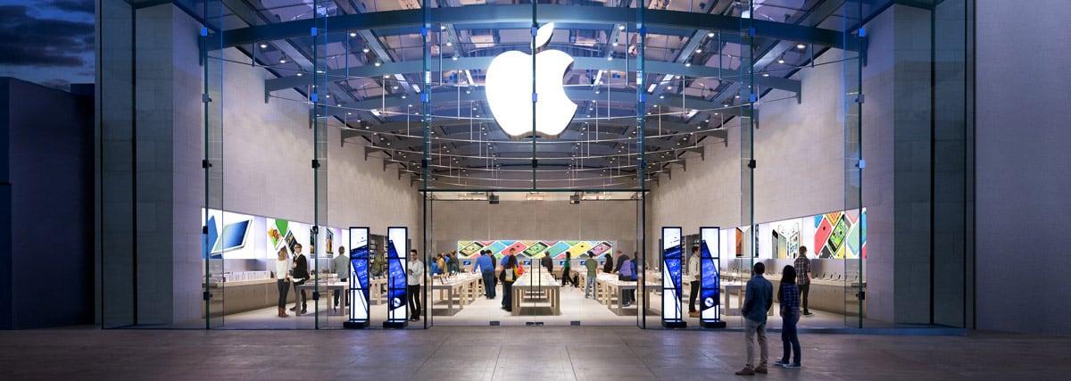 Mikor vegyél Apple részvényt? Érdemes venni?