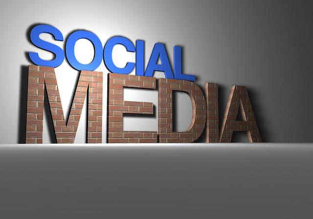 Hogyan növeljem a közösségi oldalam követőtáborát? Mennyi követő kell a sikerhez? – tippek
