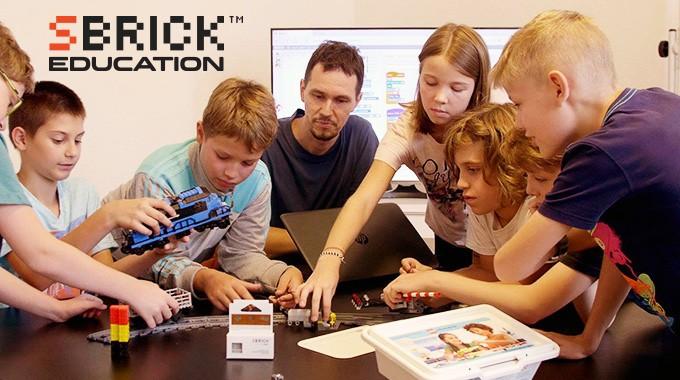 Végre egy magyar startup, aki nemcsak elszórja a közösségi finanszírozásból befolyt milliókat
