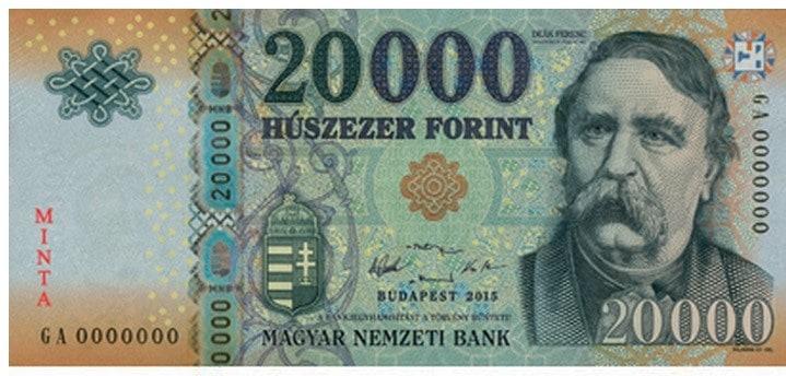 """""""Mennyi ügyfél kell ahhoz, hogy napi 20 000 forint bevételed / profitod legyen?"""" – Minner Sztori"""