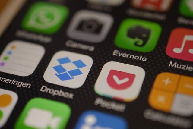 5 mobilapplikáció, hogy még sikeresebb legyél vállalkozóként, vezetőként