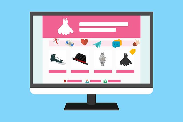 Ebben a szektorban érdemes webáruházat indítanod (kutatással alátámasztva)- Milyen terméket árulj a weben? 2. rész