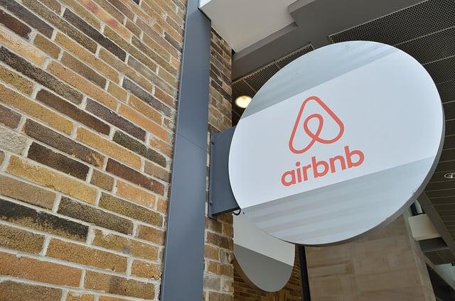Ha startupod, akkor ne felejtsd el használni az Airbnb trükkjét