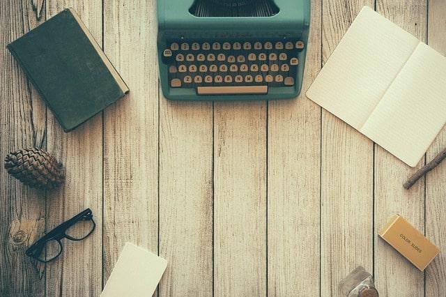 El tudsz adni napi 5 könyvet egyedül vagy 15-öt könyvesboltokon keresztül? (online/offline)
