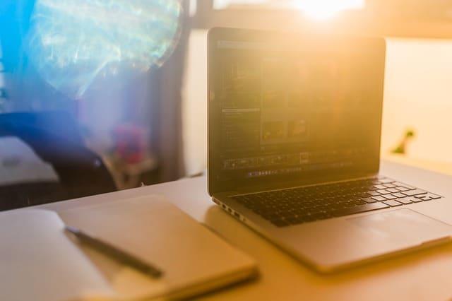 Milyen bevételei lehetnek egy bloggernek?