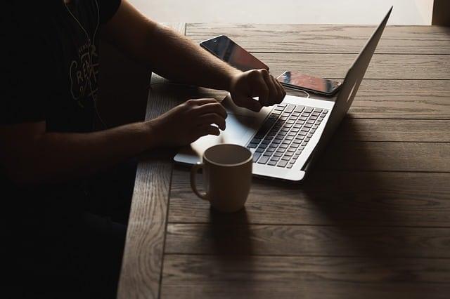 Ne kövesd el azt a hibát, hogy csak emailmegkeresésre hagyatkozol. Ezt csináld!