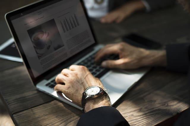 10 pontos ellenőrzőlista a sikeres webáruház üzemeltetéséhez, létrehozásához