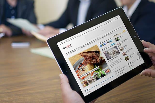 Így oldotta meg a legnagyobb weboldalsablon-értékesítő (online) weboldal, hogy ne kerüljék ki a vásárlók
