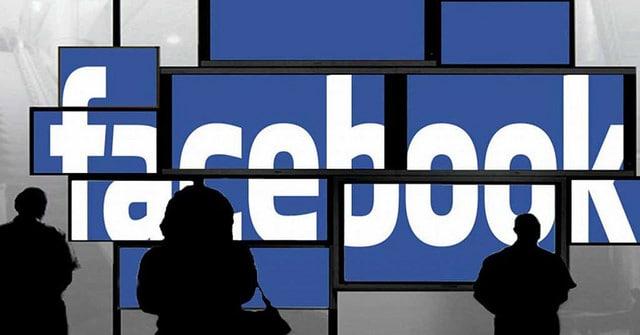 Figyelem! Drágulni fognak a Facebook reklámok. Készülj fel!